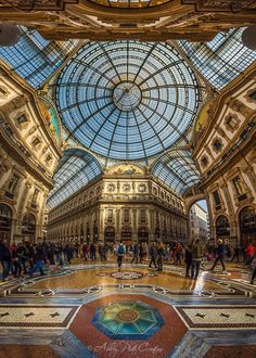 Travel Insurance Options for Traveling Abroad Naples, Fun Photo, Galleria Vittorio Emanuele Ii, Beau Site, New Years Sales, Lunar New, Videos Online, Travel Abroad, Congratulations
