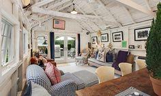 Interior Design Blogs   Modern Americana Designs   Decor Aid NYC