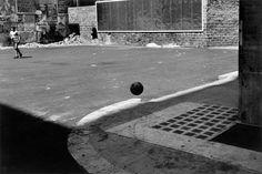 Josef Koudelka / Magnum Photos
