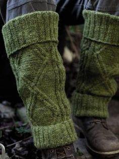 Nordic Knits from Rowan Yarns | English Yarns Online Store