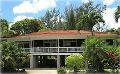 Anini Beach Vacation Rental - VRBO 9778 - 3 BR North Shore House in HI, Paradise Found! Summer Special-10% Off Any Open Dates Thru August 31… $350…#1!