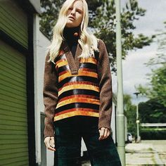 DEREK LAM https://www.fashion.net/designers/derek-lam/  #dereklamnyc #fashion #fashionnet #mode #moda #style #women #designer