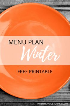 How to Meal Plan the Easy Way - The Ultimate Guide to Seasonal Meal Planning - Intentional By Grace, Pregnancy Announcement, Pregnancy Early Planning Budget, Menu Planning, Southwest Chicken Crockpot, Real Food Recipes, Healthy Recipes, Budget Recipes, Brunch Recipes, Salad Recipes, Meatballs And Gravy