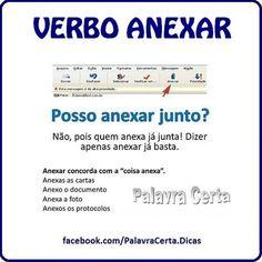 Anexar