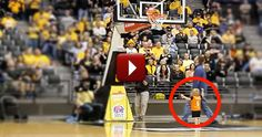 Little Titus Can Complete Trick Shots So Awesome, He Even Shocks Celebrities - Inspirational Video