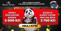 Návod jak hrát automaty na LeoVegas bez vkladu | Casino-Arena.cz
