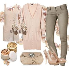 """""""For Me ;-)"""" by dalmatinka on Polyvore"""