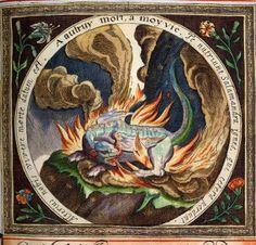 Daniël Heinsius - Quaeris quid sit Amor (c. 1601)