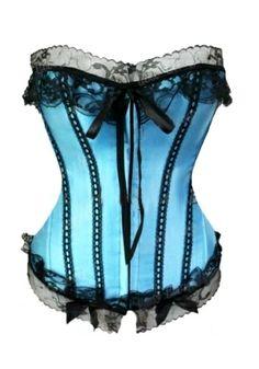 http://www.corsetsworld.com    http://www.organiccorsetusa.com