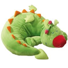 But too expensive :( Dragon Love, Baby Dragon, Kids Cafe, Hamster, Relax, Kids Store, Fantasy Creatures, Girls Bedroom, Boy Bedrooms