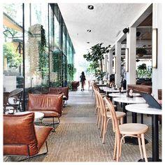 "Gefällt 1,178 Mal, 37 Kommentare - Amsterdam & around (@amsterdamcityguide) auf Instagram: ""Breakfast, lunch or dinner at @park_caferestaurant will make you feel like a walk in the Oosterpark…"""