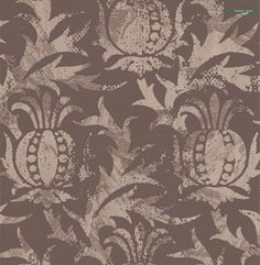 Graham and Brown Wallpaper Wallcoverings   ... for home decor wallpaper, designer wallpaper, home decor wallcoverings