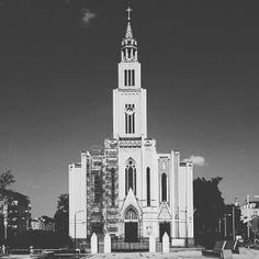 Warszawa. Plac Szembeka.