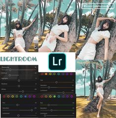 Photography Filters, Photography Editing, Photo Editing Vsco, Lightroom Photo Editing, Best Free Lightroom Presets, Lightroom Effects, Best Vsco Filters, Lightroom Tutorial, Editing Pictures