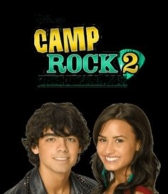 The Final Jam - Shane & Mitchie Disney S, Disney Movies, Demi And Joe, Camp Rock, Disney Channel, Rock Music, I Movie, Music Videos, Camping