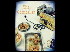 """The Cornballer"" in Miniature - YouTube"