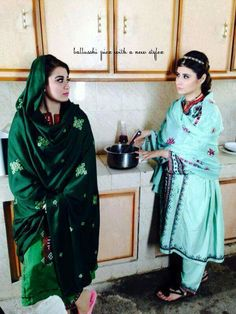 Balochi Girls, Balochi Dress, Afghan Girl, Pakistan, Nice Dresses, Female, Embroidery, Beauty, Beautiful