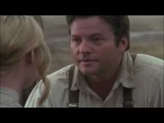   Clark & Marty   Love Comes Softly...My favorite out of the entire series!
