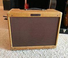 Marshall Speaker, Guitars, Amp, Music, Vintage, Musica, Musik, Muziek, Vintage Comics