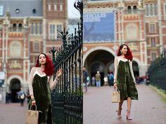 More looks by Virgit Canaz: http://lb.nu/virgit_c  #casual #minimal #street