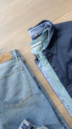 e9ca263ffa9 Preparing for Spring Fashion with  jachsny  menswear  springfashion   springwardrobe Dress Codes