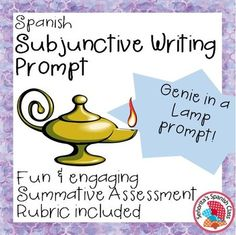 spanish subjunctive essay Spanish imperfect subjunctive learn all about the construction and uses of the spanish imperfect subjunctive.
