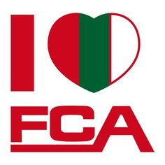 FCA Accessoires   FC Augsburg   Mütze   Fanschal   Fußball   Nike ...