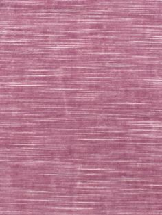 Stroheim pattern Ashford Linen Velvet in color Hydrangea from the Ashford Linen Velvet collection. #ColorTrend #RadiantOrchid