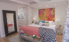 candice olson rooms - Google Search