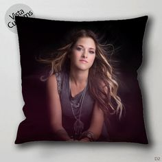 vintage cassadeepope Pillow Case, Chusion Cover ( 1 or 2 Side Print With Size 16, 18, 20, 26, 30, 36 inch )  http://vistacustoms.com/collections/pillow/products/vintage-cassadeepope-vistacustoms-com-pillow-case-d2-jpg