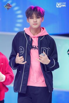 Mingyu Wonwoo, Seungkwan, Woozi, Mingyu Seventeen, Seventeen Debut, Rapper, Hip Hop, Kim Min Gyu, Seventeen Wallpapers