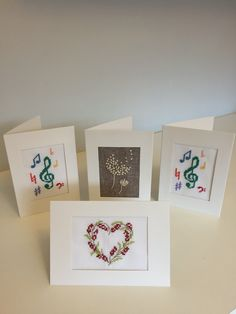 You can order cards like these, and others, from my Etsy shop in the link below. Etsy Seller, My Etsy Shop, Crafty, Sewing, Link, Frame, Creative, Cards, Picture Frame