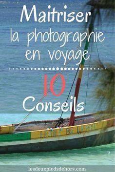 Que vous partiez en voyage, que vous vous préparer à partir voyager, ou que vous y êtes déjà, vous aimez surement la photographie ? Vous souhaitez améliorer vos photos de voyage ? Pensez à la composition, au cadrage, à la pose longue, à la règle des tiers, la mise en valeur de l'objet, aux heures de la journée, au photos contrastées, etc. #photos#photographie#voyage#voyager#poselongue#cadrage#composition#conseils#améliorer