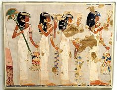 Ahmose-Nefertari | Kemet (ancient egypt) PICS - Page 2 - Current Affairs - NEW ZIMBABWE ...