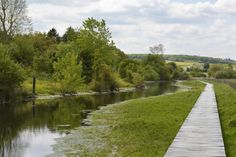 Wet meadows to the Source | Norges-la-Ville, France | Territoires Landscape Architects « World Landscape Architecture – landscape architecture webzine