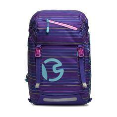 ddf0637327 Classic 30 litre  backpack  schoolbag  skolesekk