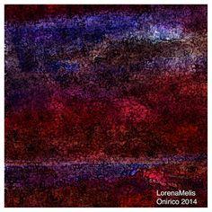 Lorena Melis - Google+