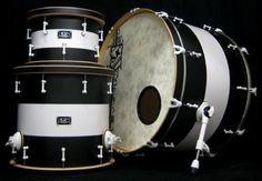 SJC-drums-26-16-12
