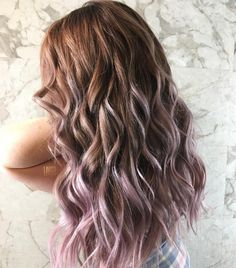 Balayage Color, Hair Painting, Color Correction, Long Hair Styles, Instagram Posts, Beauty, Beautiful, Color Grading, Long Hairstyle