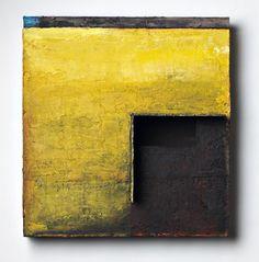 ArtPropelled | brian dickerson