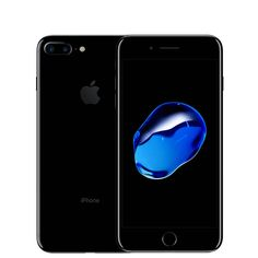 Apple iPhone 7 Plus   Tag a friend who would love this!   FREE Shipping Worldwide   Buy one here---> https://zagasgadgets.com/new-original-apple-iphone-7-plus-smartphone-3gb-ram-128gb-rom-quad-core-fingerprint-12-0mp-camera-ios-10-mobile-phone-4g-lte/