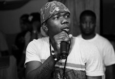 Why Most Upcoming Kenyan Rappers Fail To Succeed - Rapnairobi