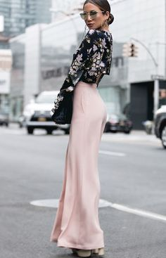 http://www.fashforfashion.com/