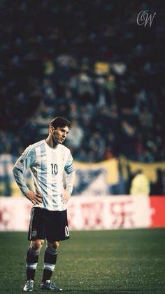 #NoTeVayasLio #GreatestOfHistory #Messi