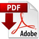 N° 664 Phildar Layette PDF · Aux doigts de fée