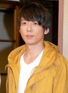 高橋一生さんの画像 プリ画像