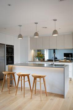 Nick and Chris Reno Rumble Freedom Kitchens Sleek Concrete (5)