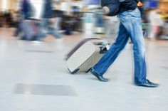 Traveling with Luggage. Best Luggage for International Travel. There is a whole bunch of factors to consider when choosing the type and make of luggage for your international travels. #BestLuggage #InternationalTravel http://travelingwithluggage.com/best-luggage-for-international-travel/
