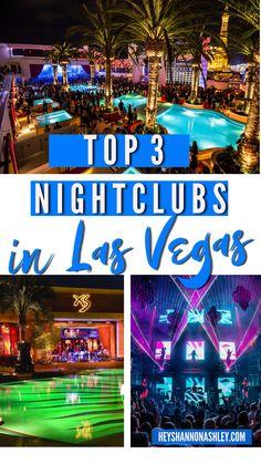 Las Vegas Night Clubs - Best Nightclubs in Las Vegas - night clubs Vegas- where . Las Vegas Night Clubs - Best Nightclubs in Las Vegas - night clubs Vegas- where to party in Vegas - Las Vegas Tips, Las Vegas Today, Las Vegas Vacation, Visit Las Vegas, Night Clubs Las Vegas, Vegas 2, Vacation Food, Vegas Strip, Best Nightclubs In Vegas