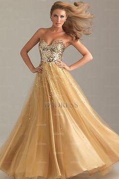 Prom Dresses at IZIDRESSBUY.com